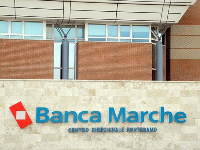 Banca_Marche_Jesi-5-650x488