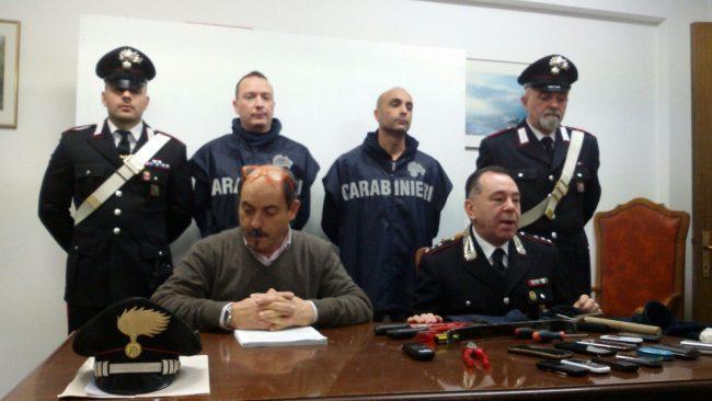 arresto-banda-pugliesi-650x366-650x366
