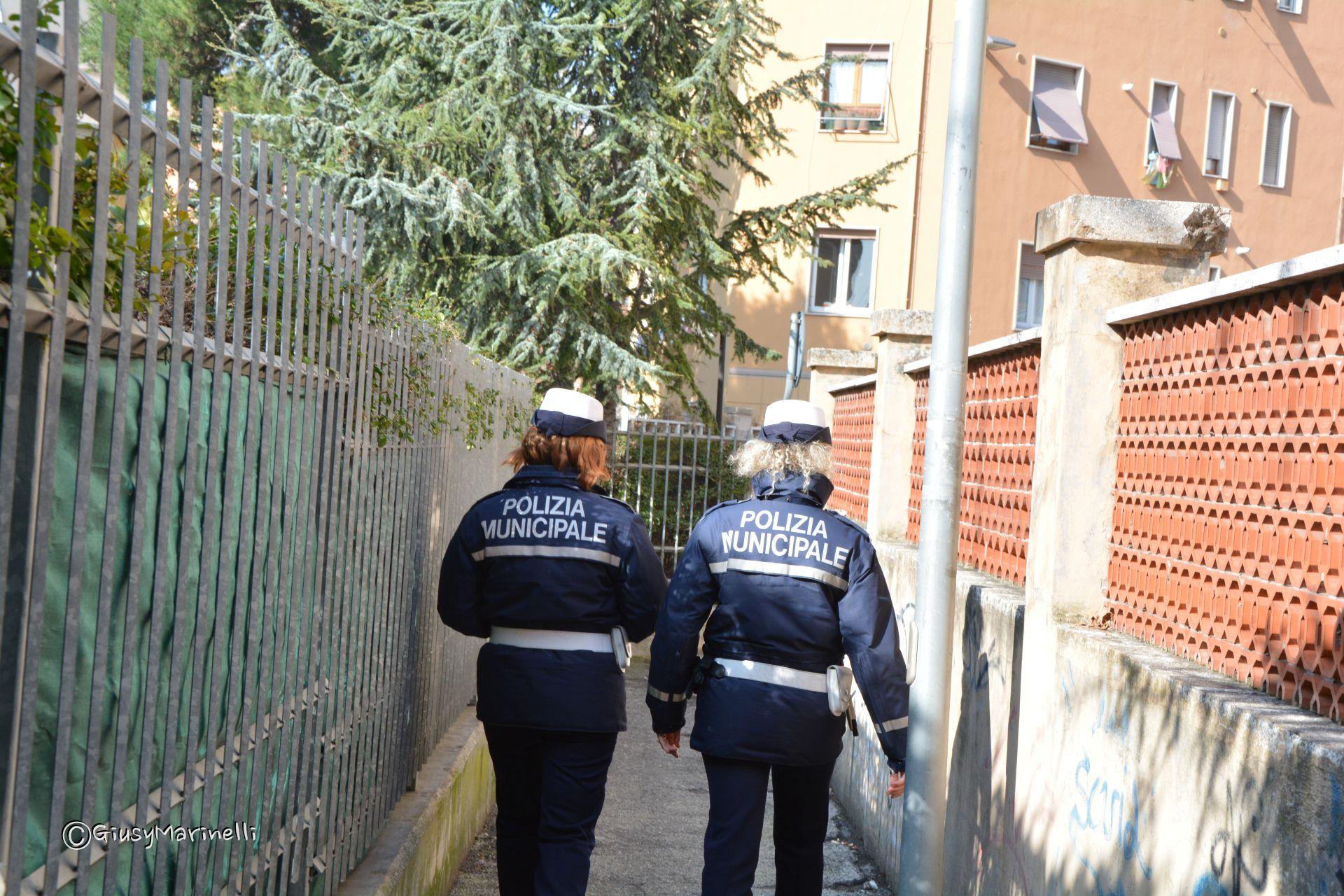 Ufficio Verde Comune Di Ancona : Sirolo casa immersa nel verde a ancona in vendita