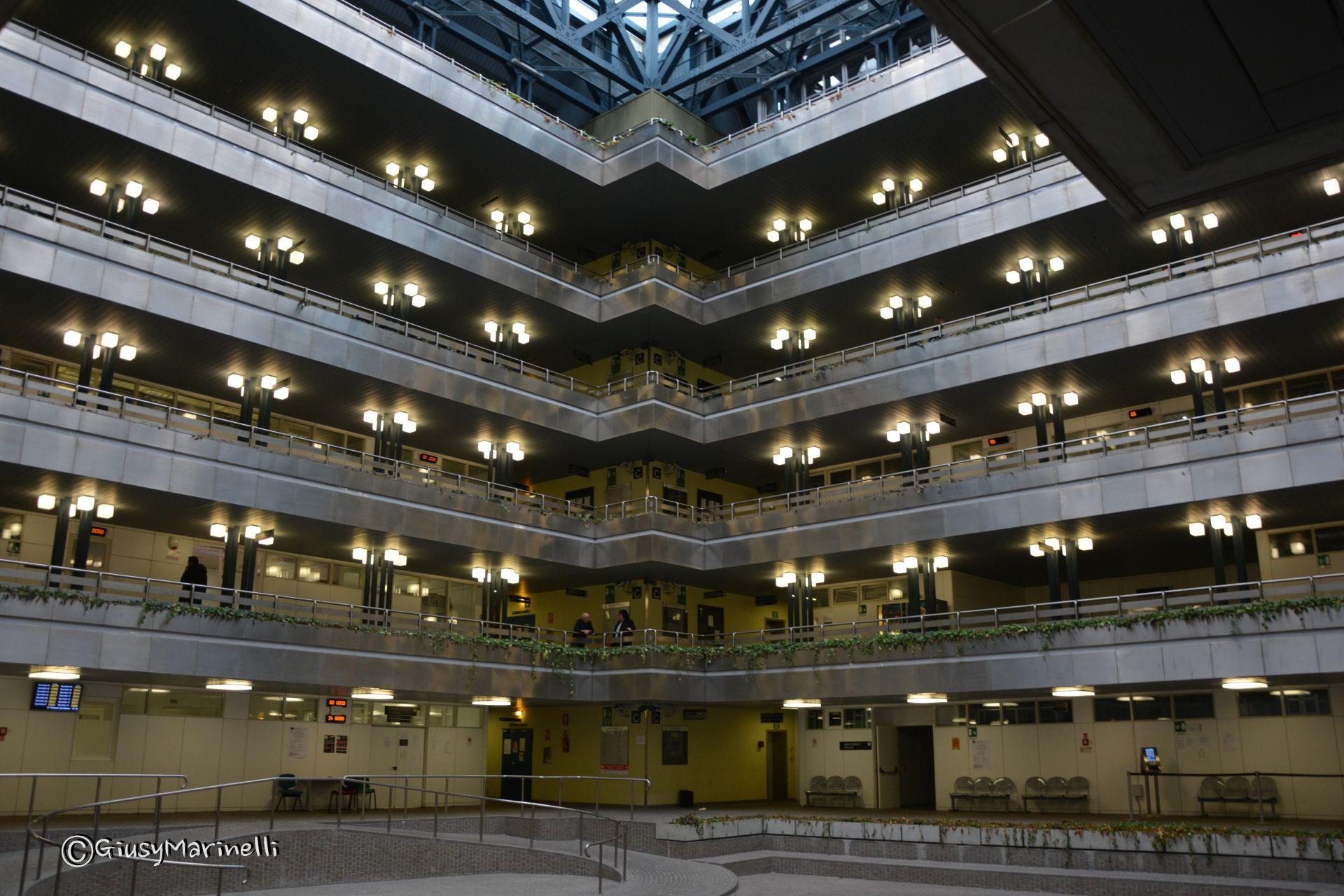Ufficio Verde Comune Di Ancona : Bollette e affitti non pagati dal ministero il comune ricorre al