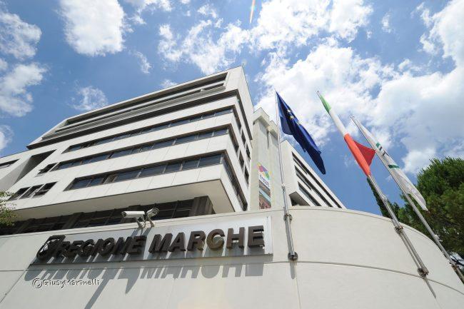 DSC_5947_Regione_Marche-650x433