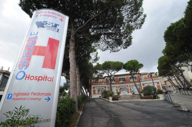 DSC_9052-Senigallia-Ospedale--650x432