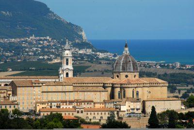 0jpg-905-Basilica_Santa_Casa-Loreto-400x268