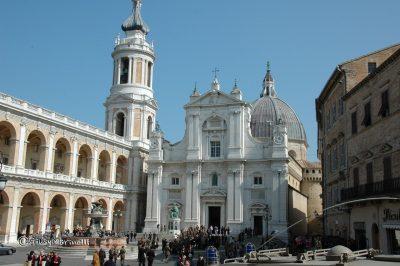Basilica_Loreto-219--400x266