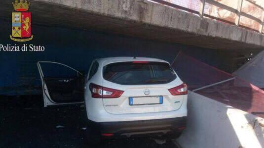 crollo-ponte-autostrada-nissan