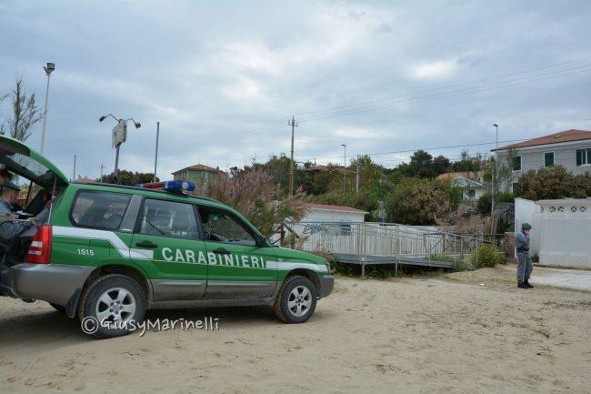 sequestro_scolmatore_Palombina-Carabinieri_Forestali-DSC_0292-650x433