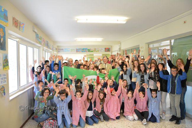 Ufficio Verde Comune Di Ancona : Luci alberi e addobbi ancona pensa al natale centropagina