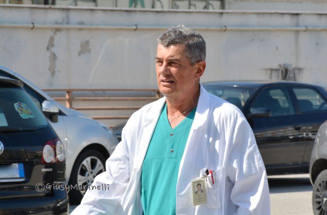 autopsia_veterinario_Pinciaroli-Adriano_Tagliabracci-DSC_0408-650x429