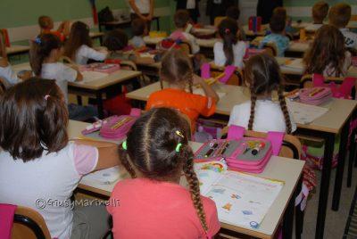 bambini-scuola-184-400x268