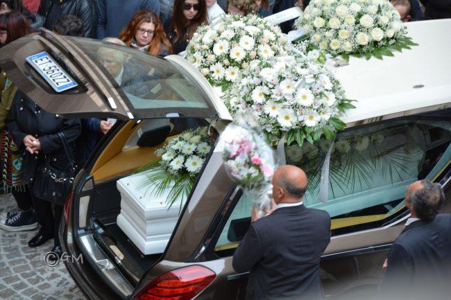 funerali_Caterina_Governatori-DSC_0674-650x433