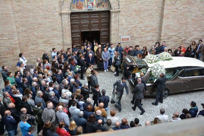 funerali_Caterina_Governatori-DSC_0682-650x433