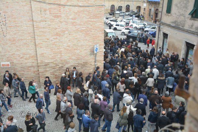 funerali_Caterina_Governatori-DSC_0705-650x433