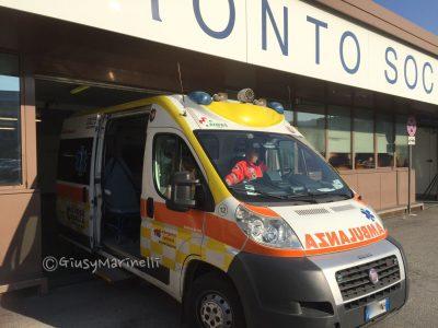 pronto_soccorso_Torrette-croce_gialla_Ancona-IMG_1915-400x300