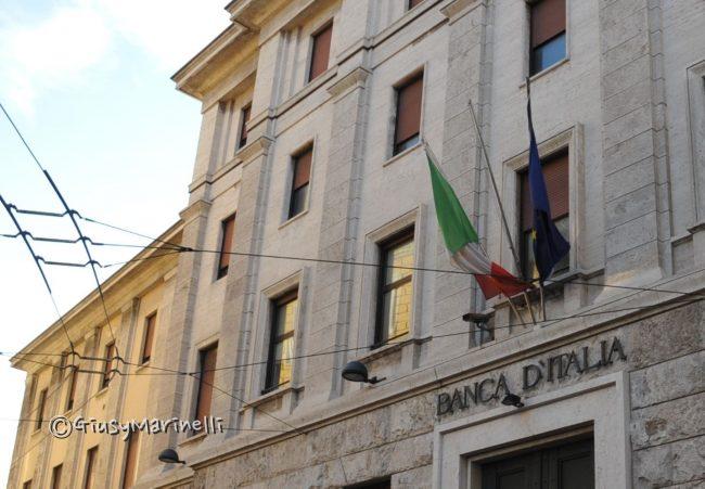 Banca_dItalia-0028-650x451