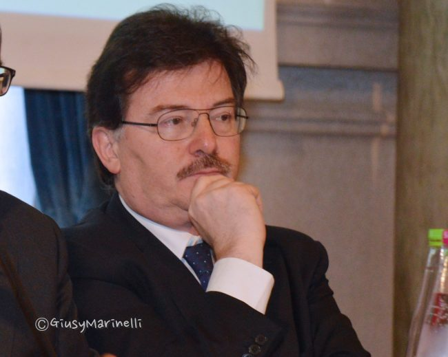 Banca_dItalia-Magrini_Alunno-DSC_6845-650x519