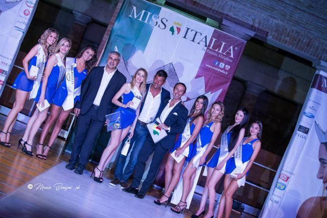 miss italia senigallia