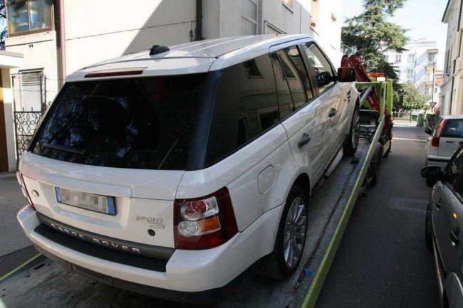 Range-Rover-rubata