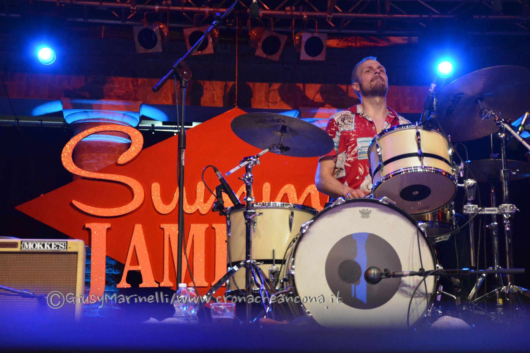 Summer_Jamboree-1-DSC_0150