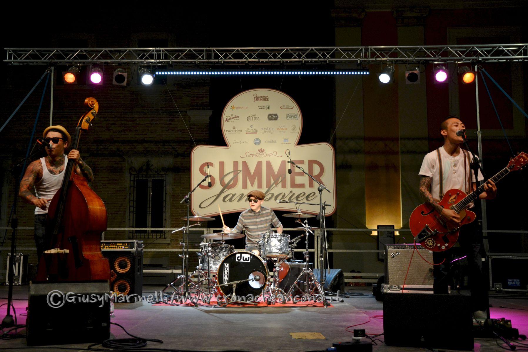 Summer_Jamboree-1-DSC_0191