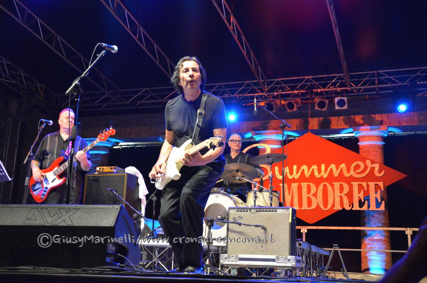 Summer_Jamboree-1-DSC_0321