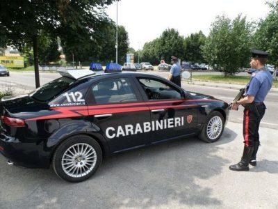 carabinieri-nucleo-radiomobile-controlli-in-Sirolo