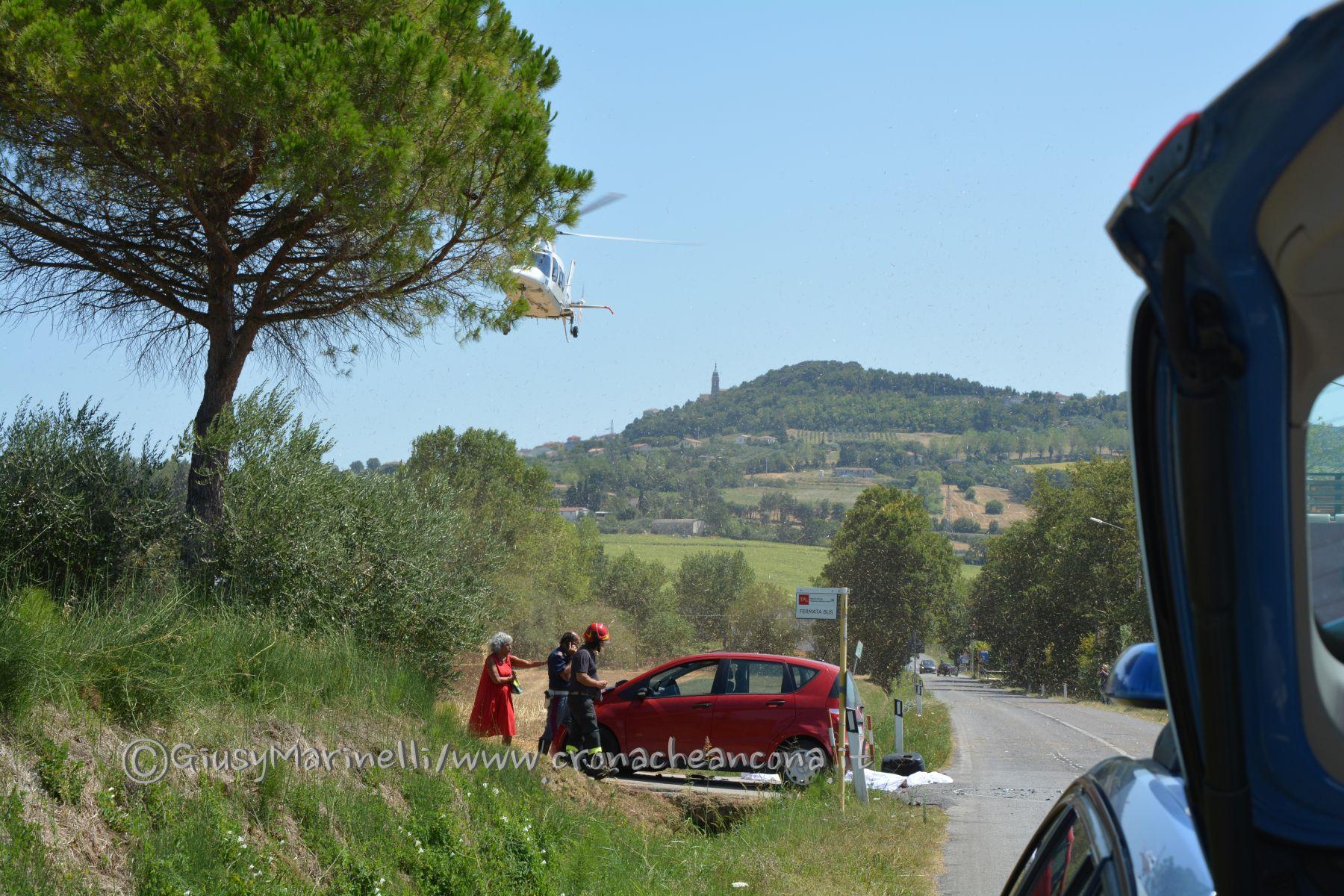 incidente_Camerano-Chiucconi-DSC_0548
