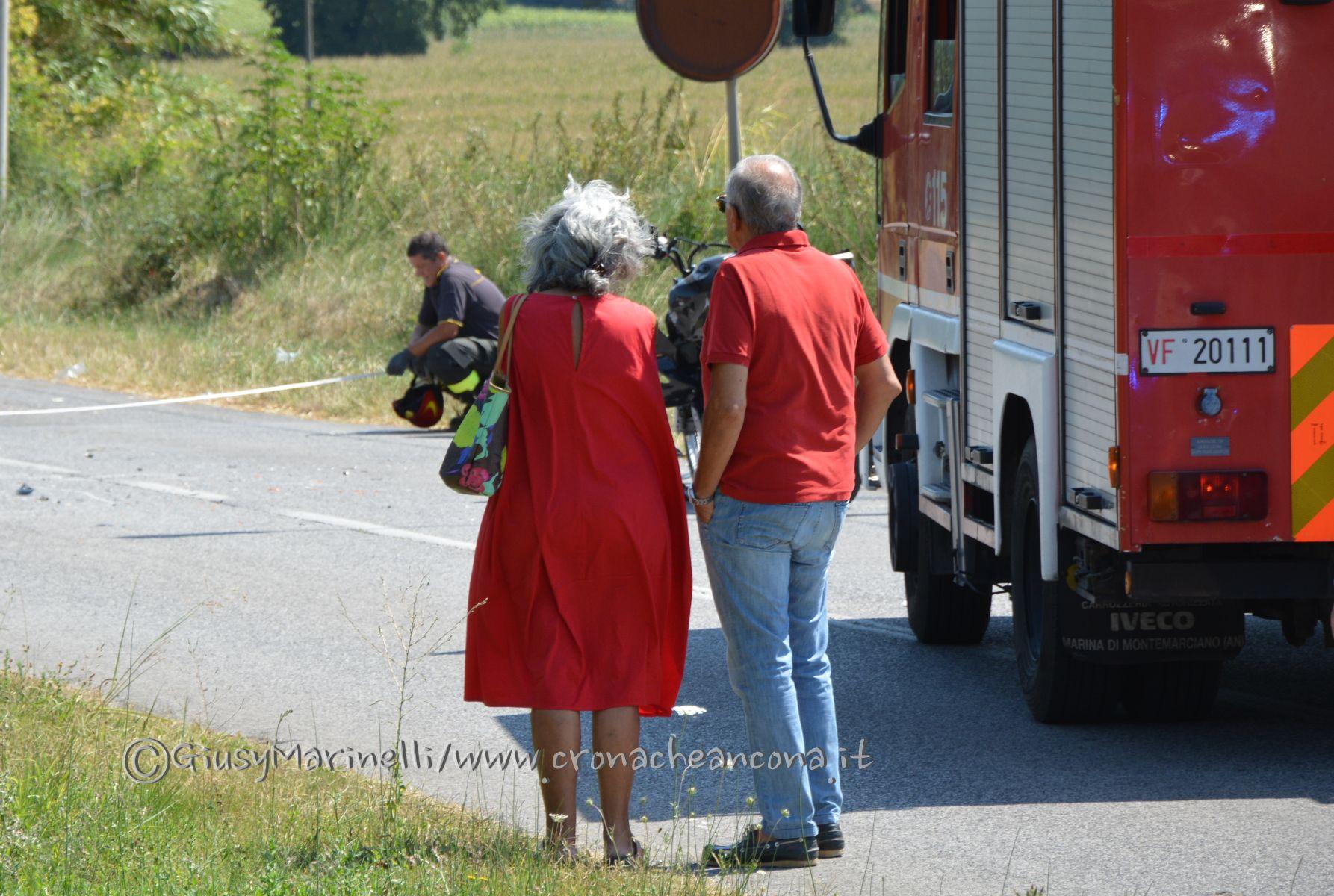 incidente_Camerano-Chiucconi-DSC_0580
