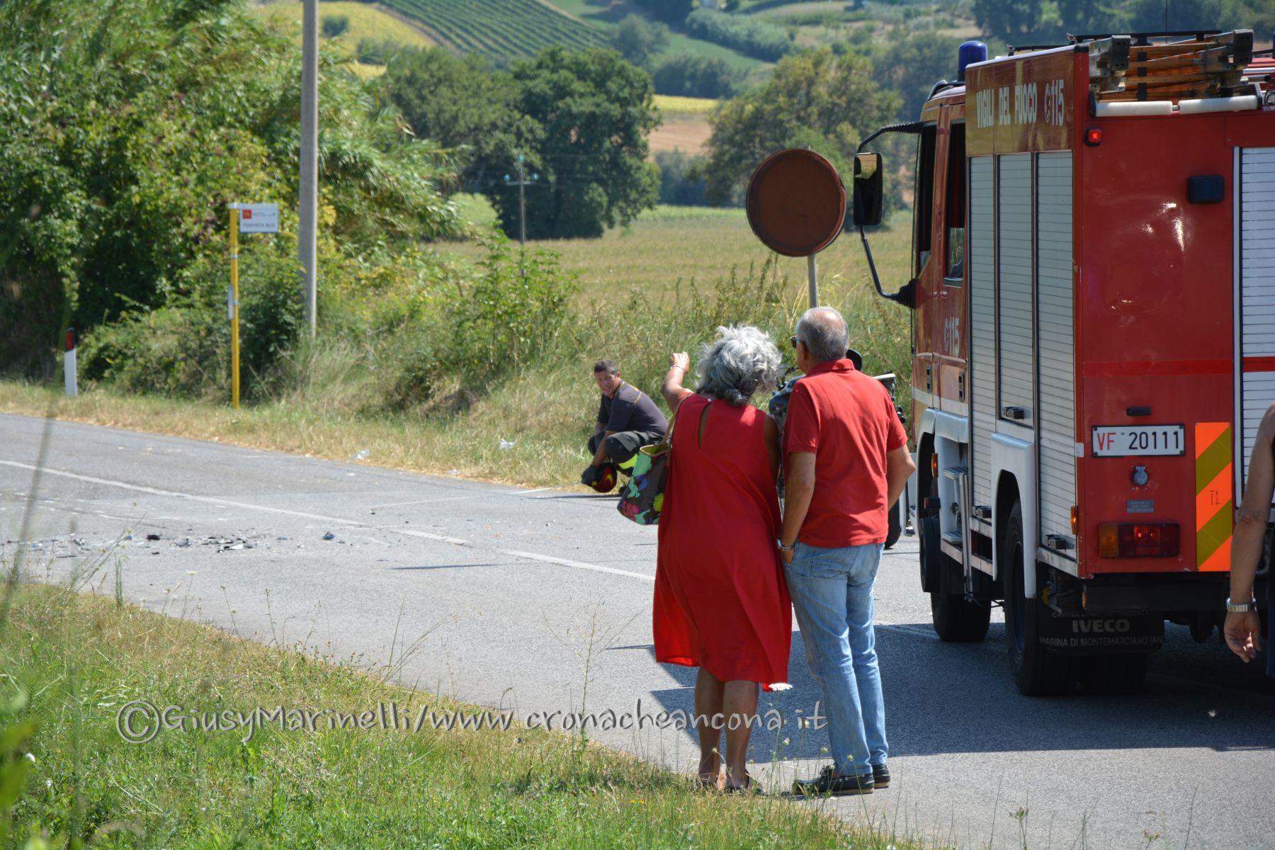 incidente_Camerano-Chiucconi-DSC_0583