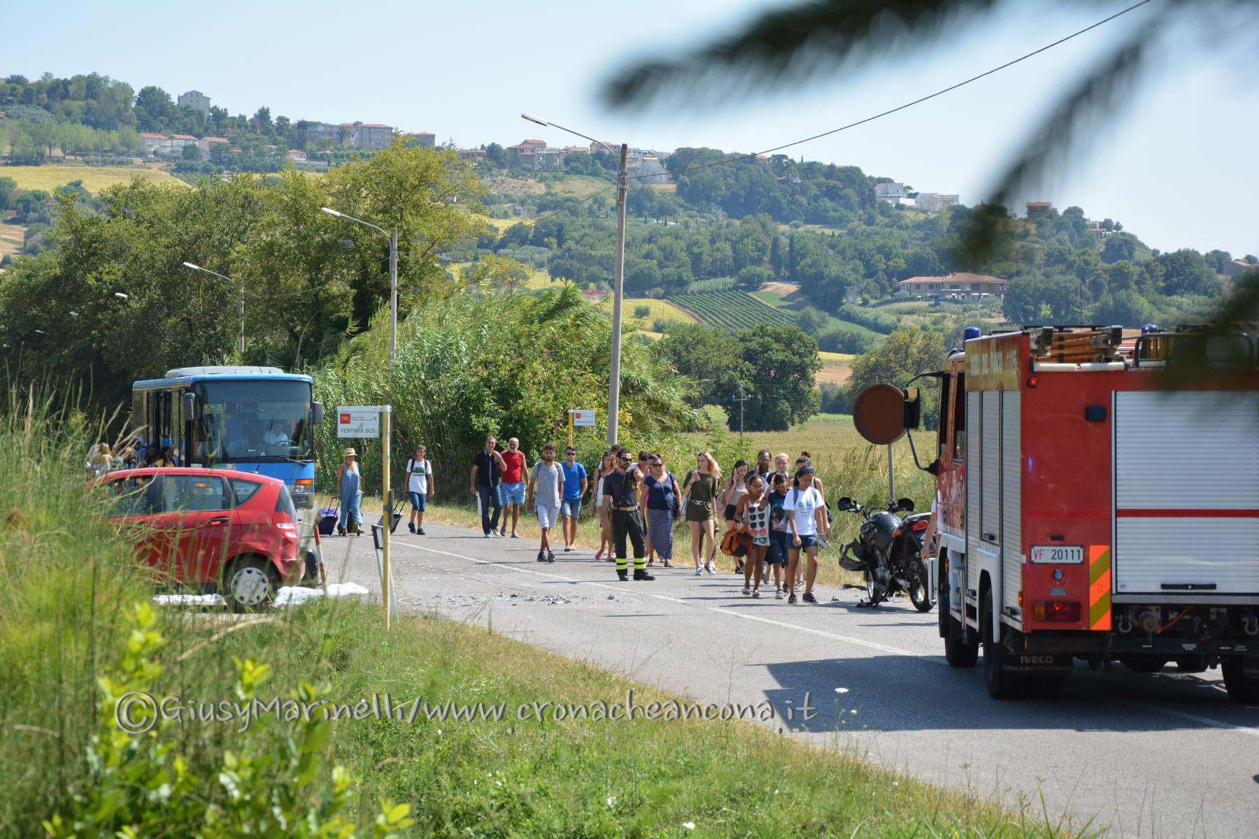 incidente_Camerano-Chiucconi-DSC_0598