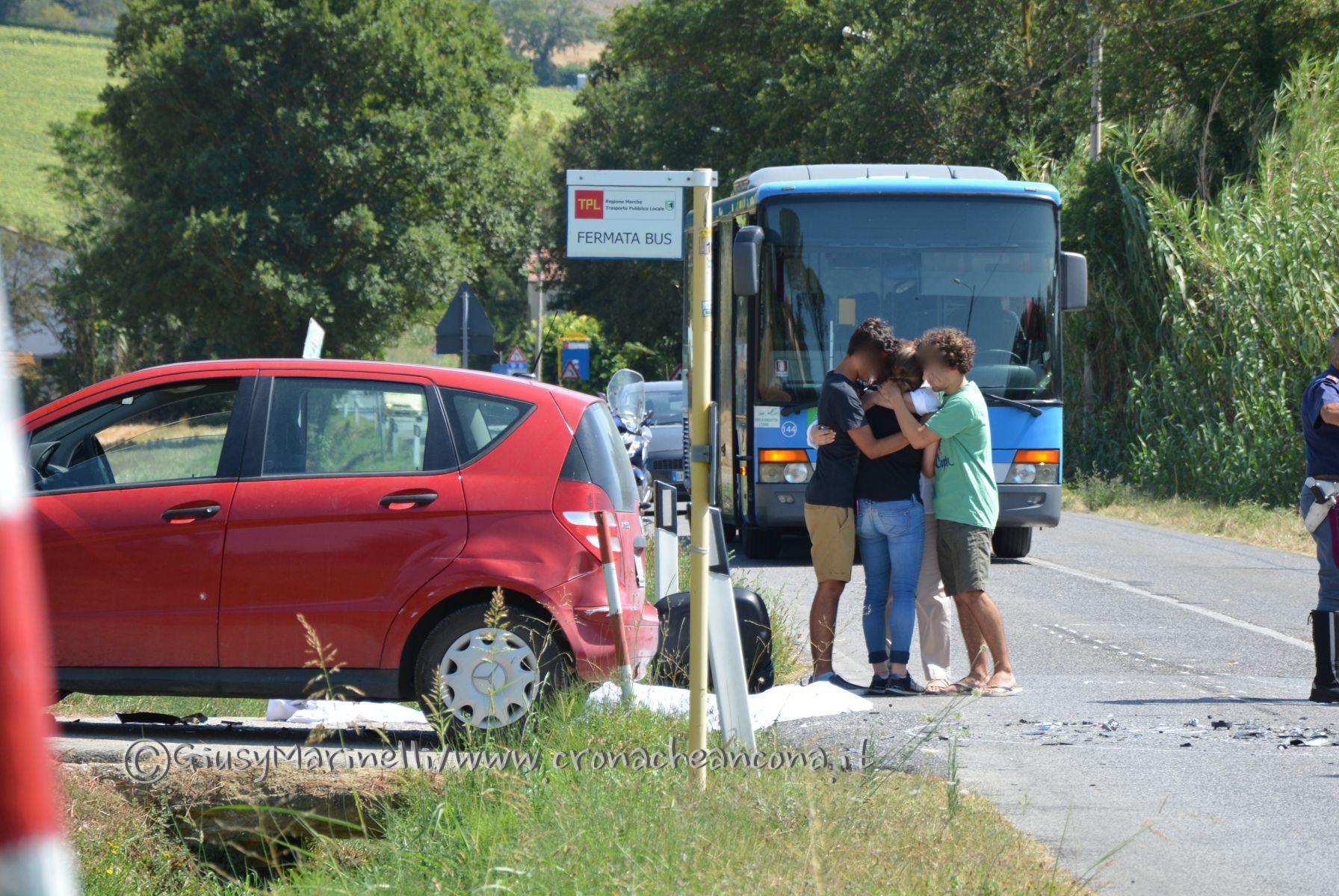 incidente_Camerano-Chiucconi-DSC_0626