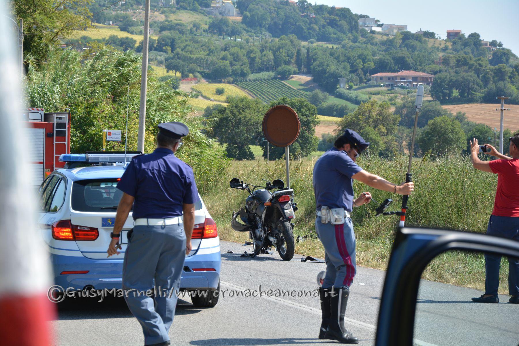 incidente_Camerano-Chiucconi-DSC_0632