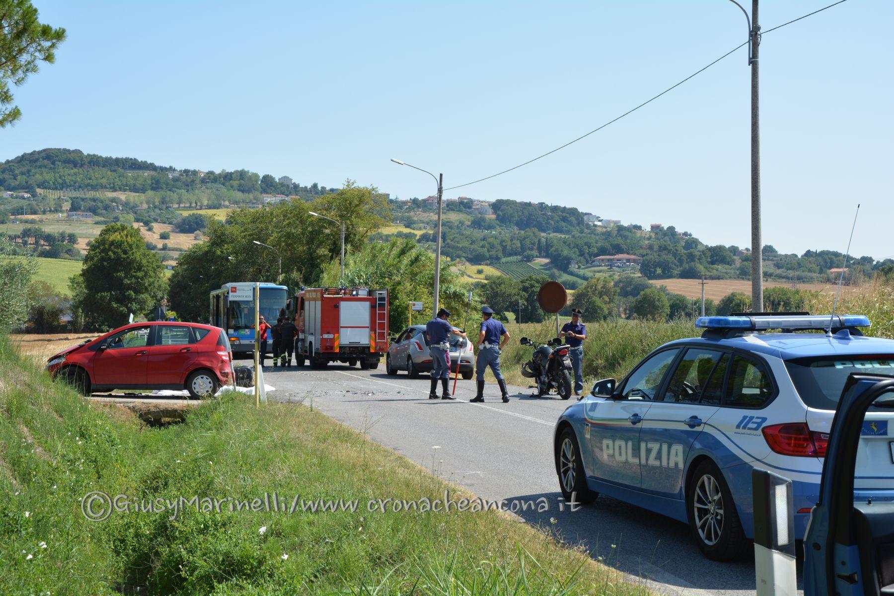 incidente_Camerano-Chiucconi-DSC_0648