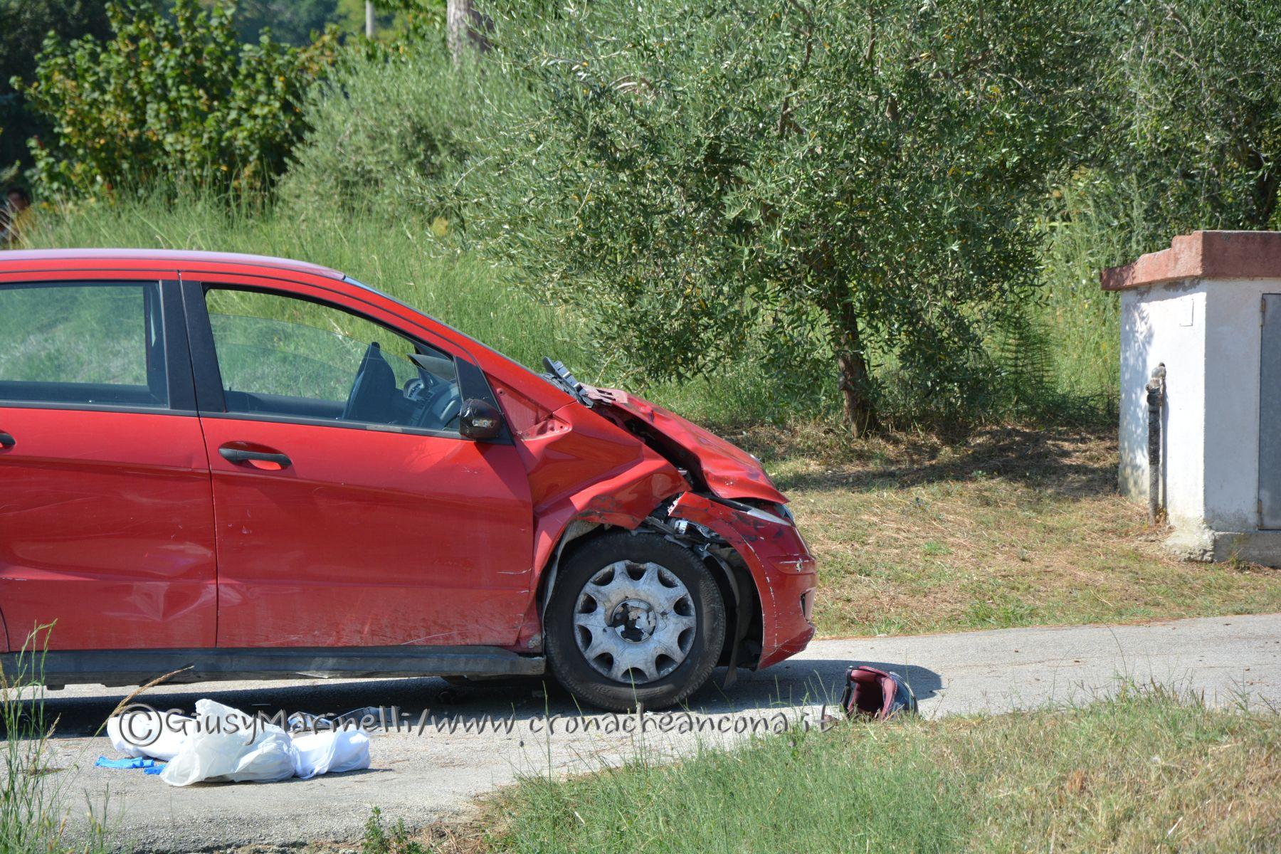 incidente_Camerano-Chiucconi-DSC_0661