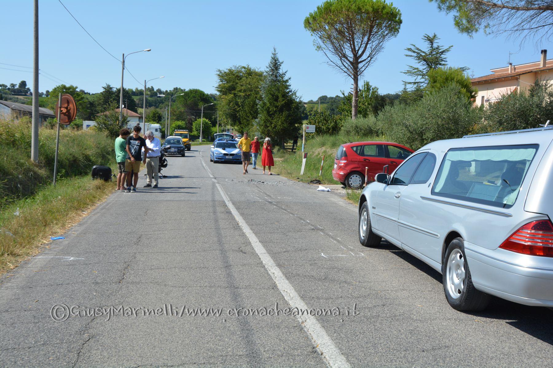 incidente_Camerano-Chiucconi-DSC_0674