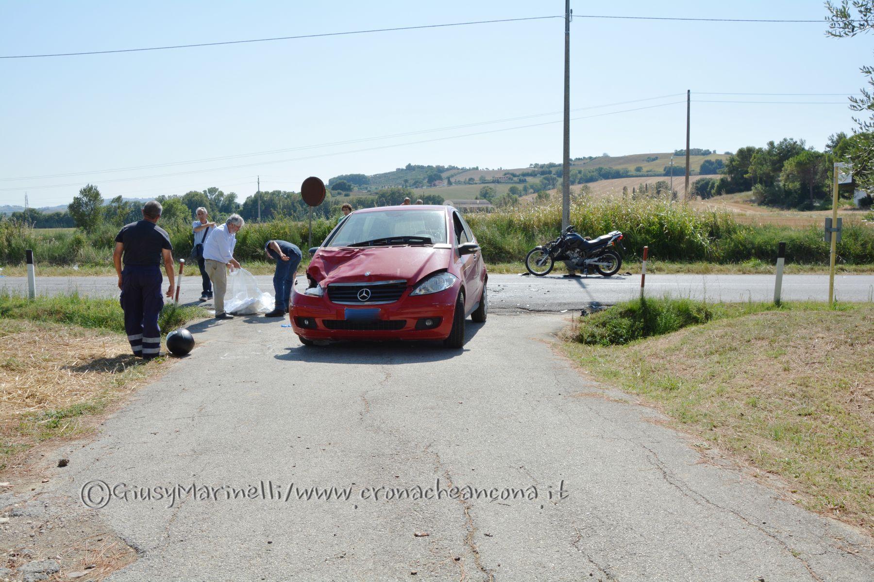 incidente_Camerano-Chiucconi-DSC_0680