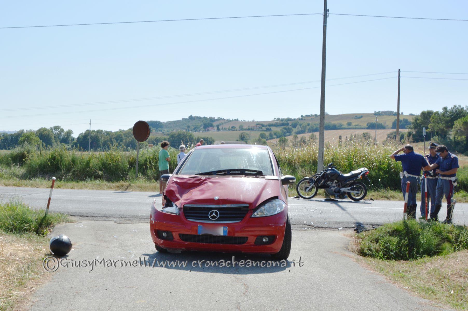 incidente_Camerano-Chiucconi-DSC_0685