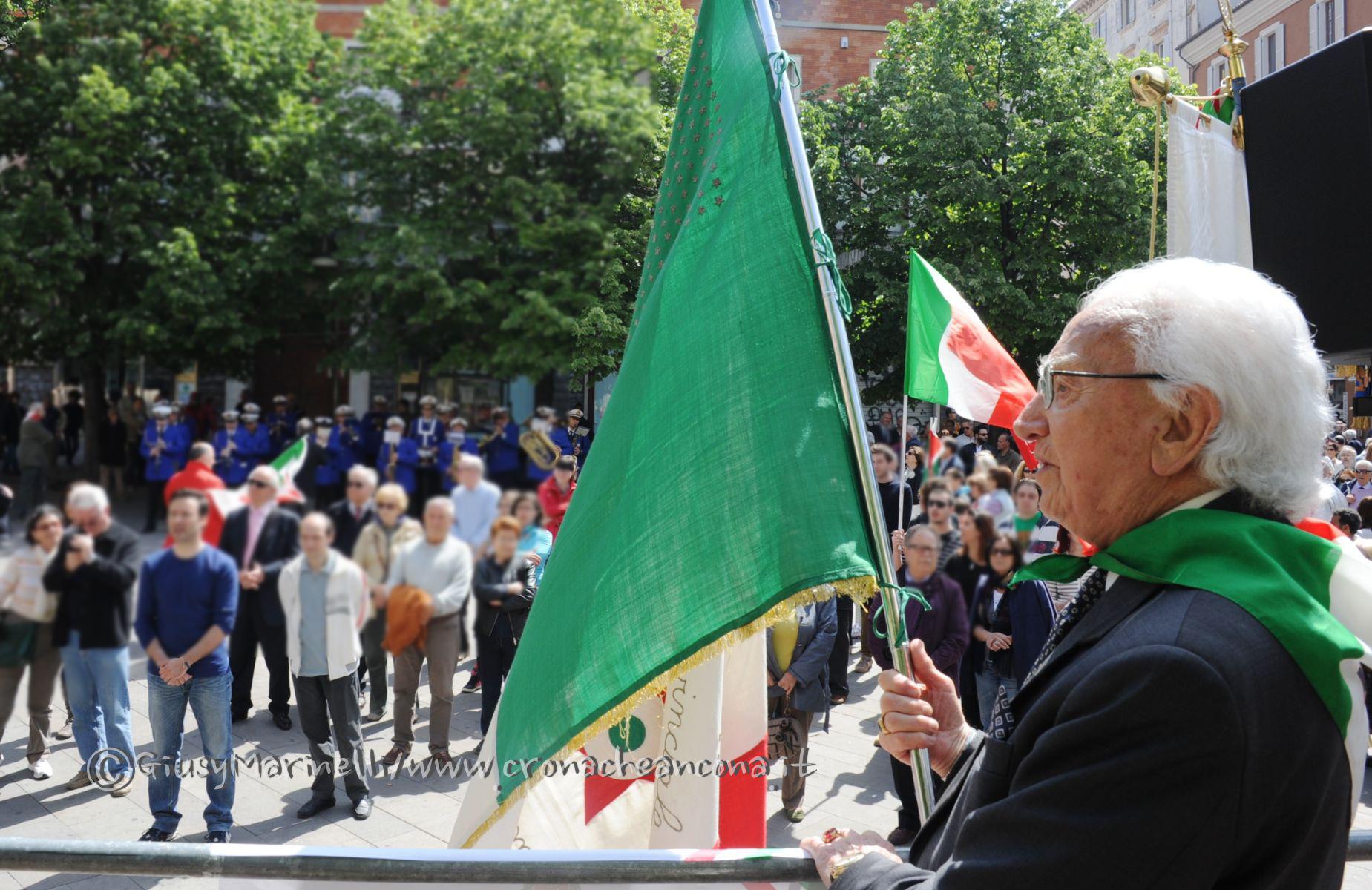 Roma, Comunità Palestinese:
