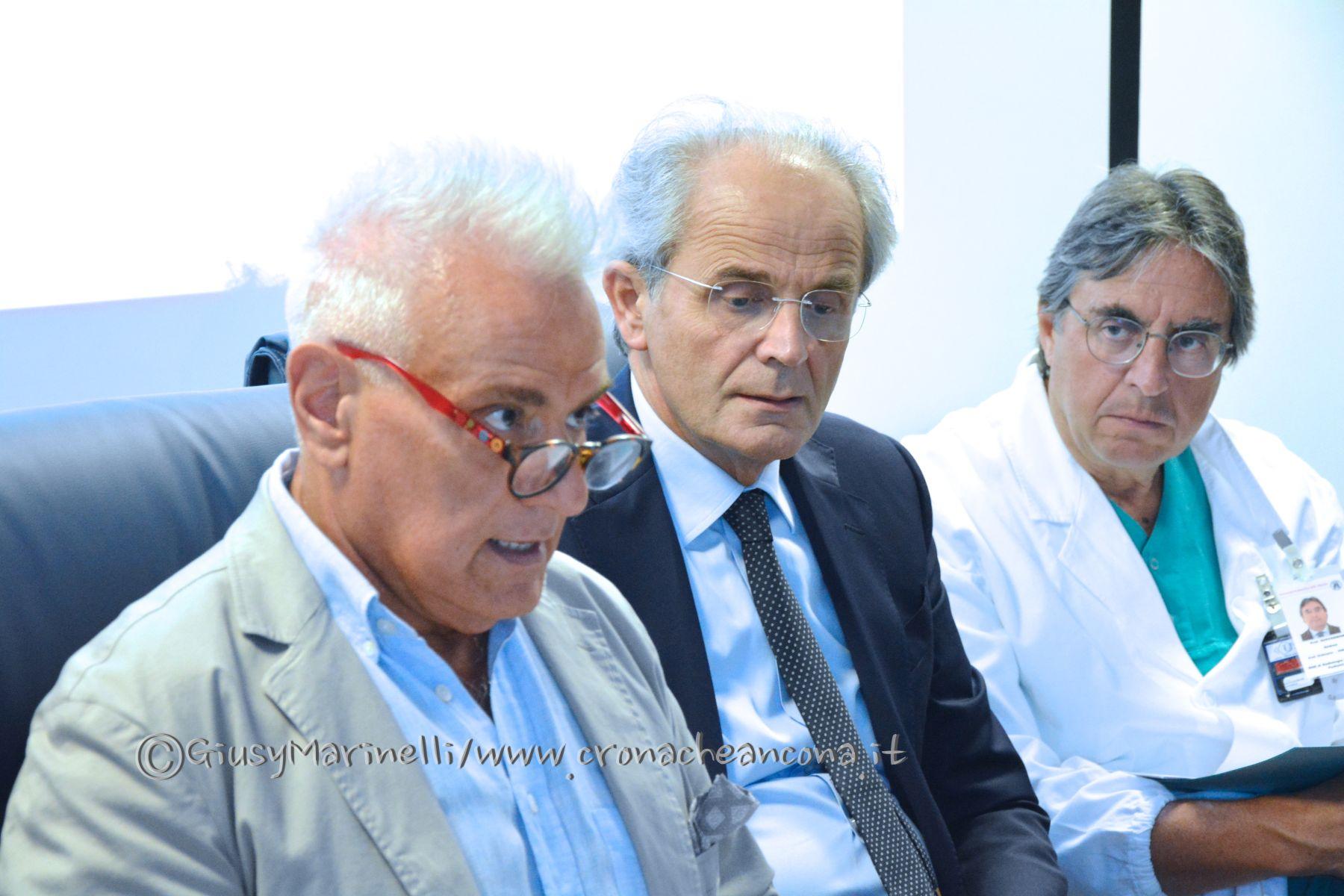 Ospedale_Torrette-dati-primari-DSC_0077-Caporossi-Longhi-Giovagnoni