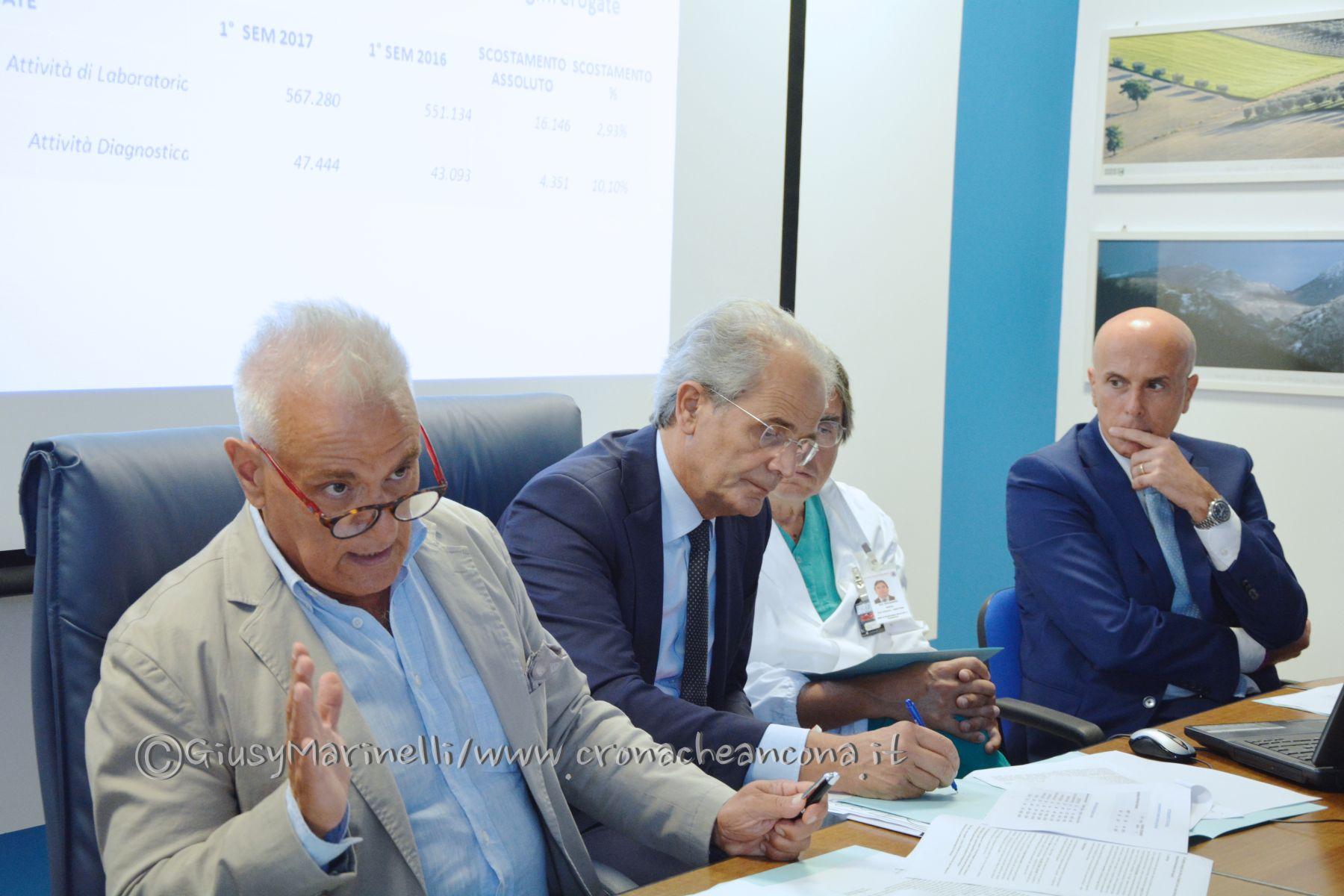 Ospedale_Torrette-dati-primari-DSC_0088-Caporossi-Longhi-Varaldo