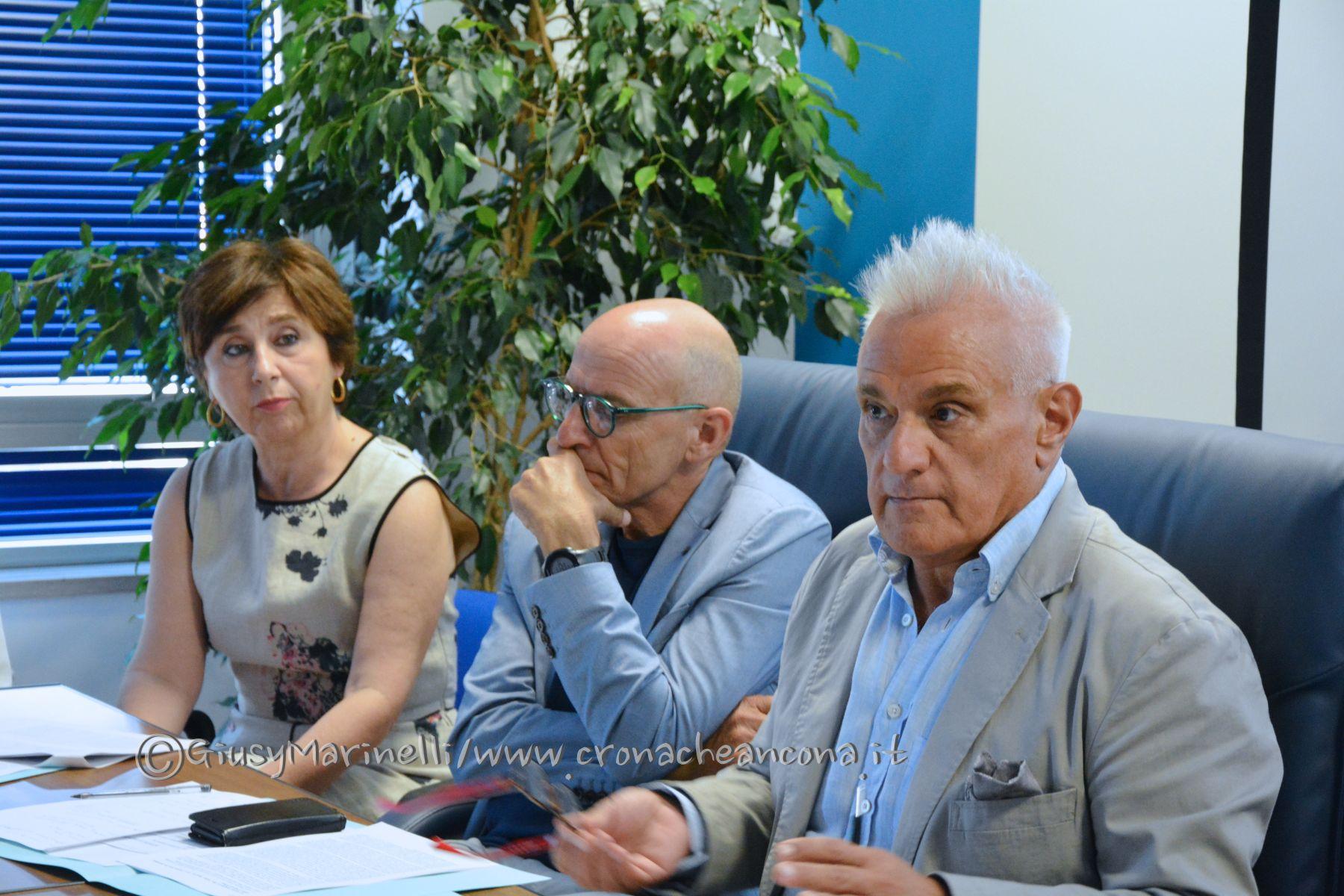 Ospedale_Torrette-dati-primari-DSC_0100-Cerutti-Volpini-Caporossi