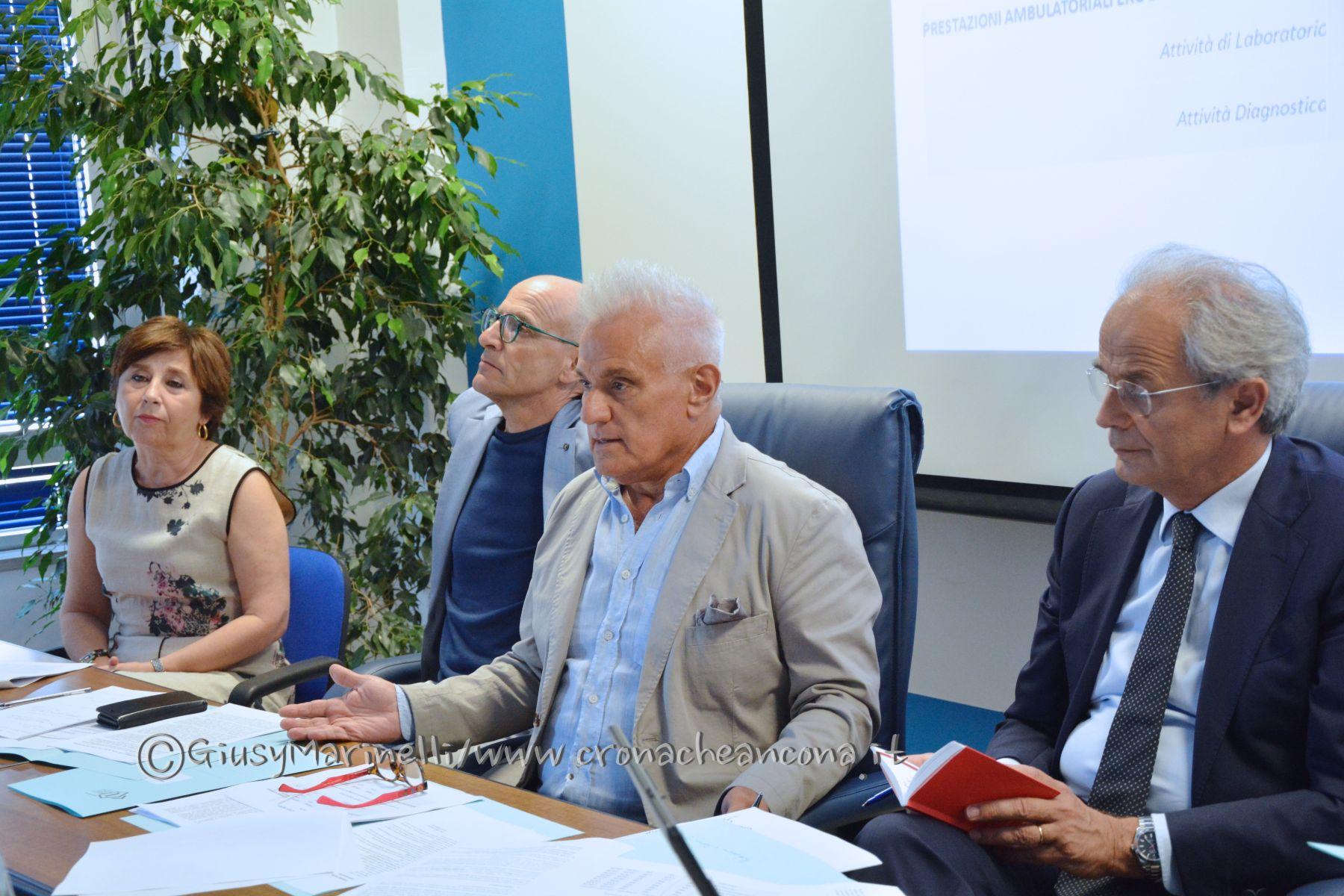 Ospedale_Torrette-dati-primari-DSC_0126-Cerutti-Volpini-Caporossi-Longhi
