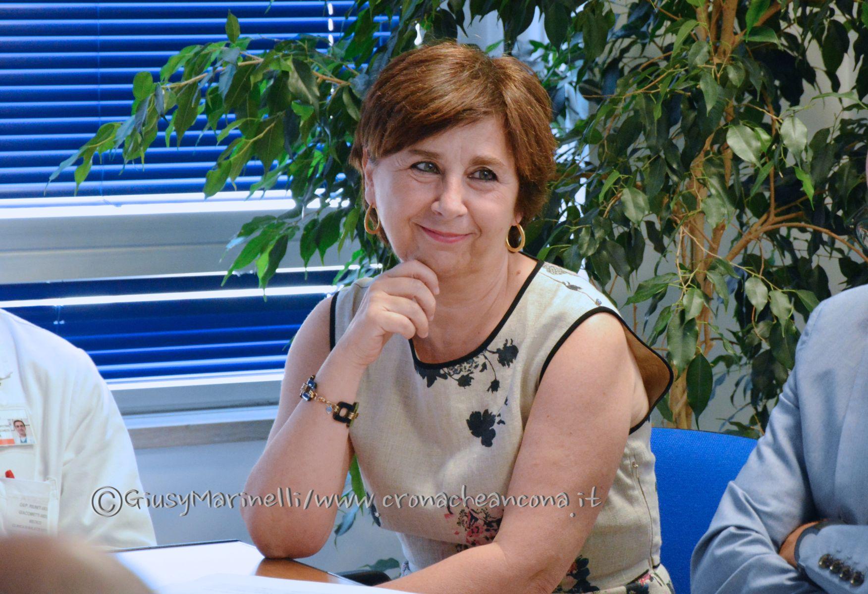 Ospedale_Torrette-dati-primari-DSC_0141-Elisabetta_Cerutti-anestesia-rianimazione