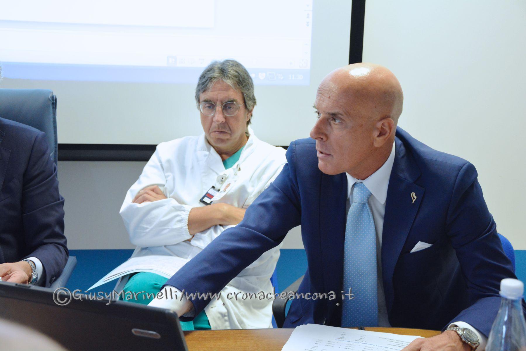Ospedale_Torrette-dati-primari-DSC_0153-Varaldo