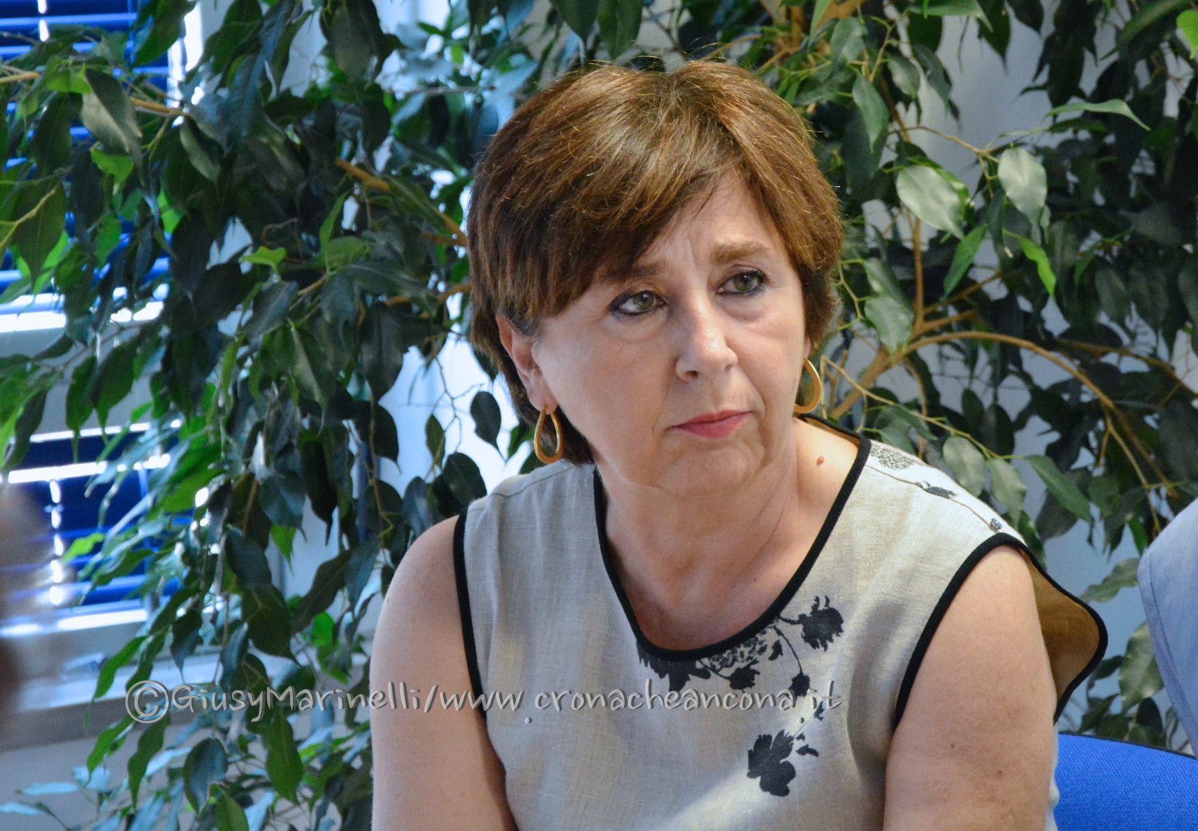 Ospedale_Torrette-dati-primari-DSC_0181-Elisabetta_Cerutti-anestesia-rianimazione