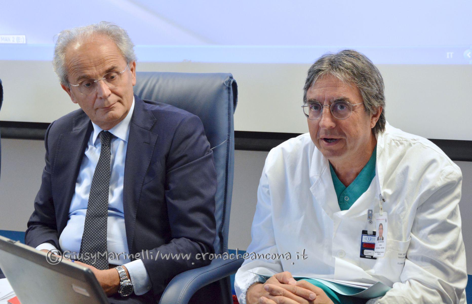 Ospedale_Torrette-dati-primari-DSC_0195-Longhi-Giovagnoni