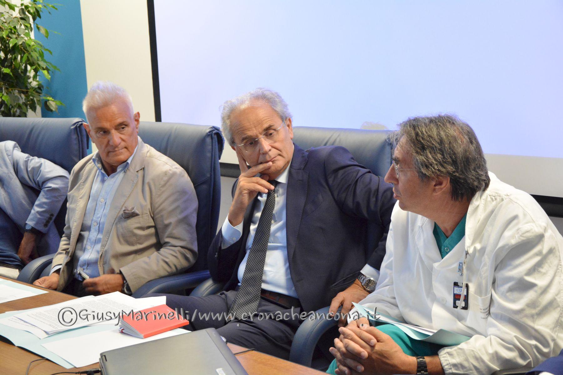 Ospedale_Torrette-dati-primari-DSC_0211-Caporossi-Longhi-Giovagnoni