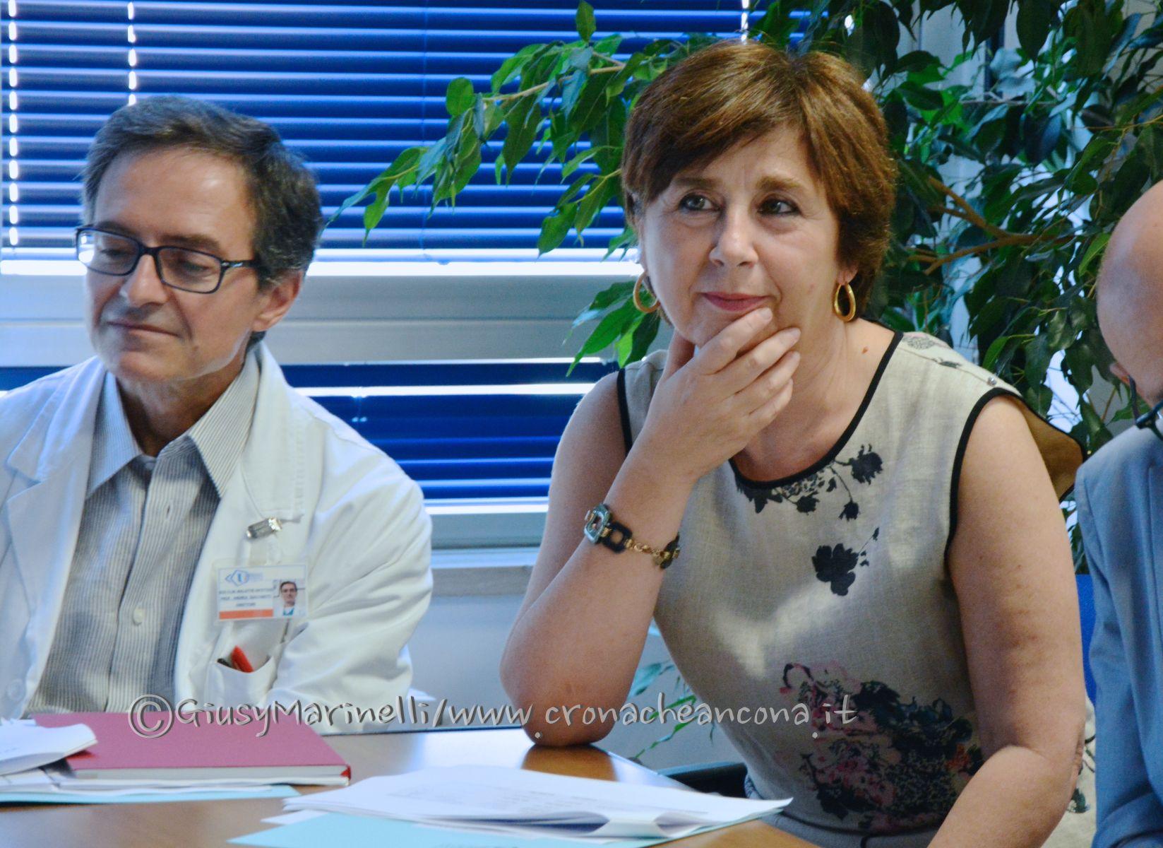 Ospedale_Torrette-dati-primari-DSC_0230-Elisabetta_Cerutti-anestesia-rianimazione