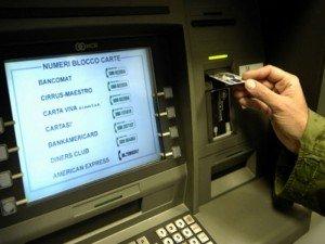 bancomat-rubato