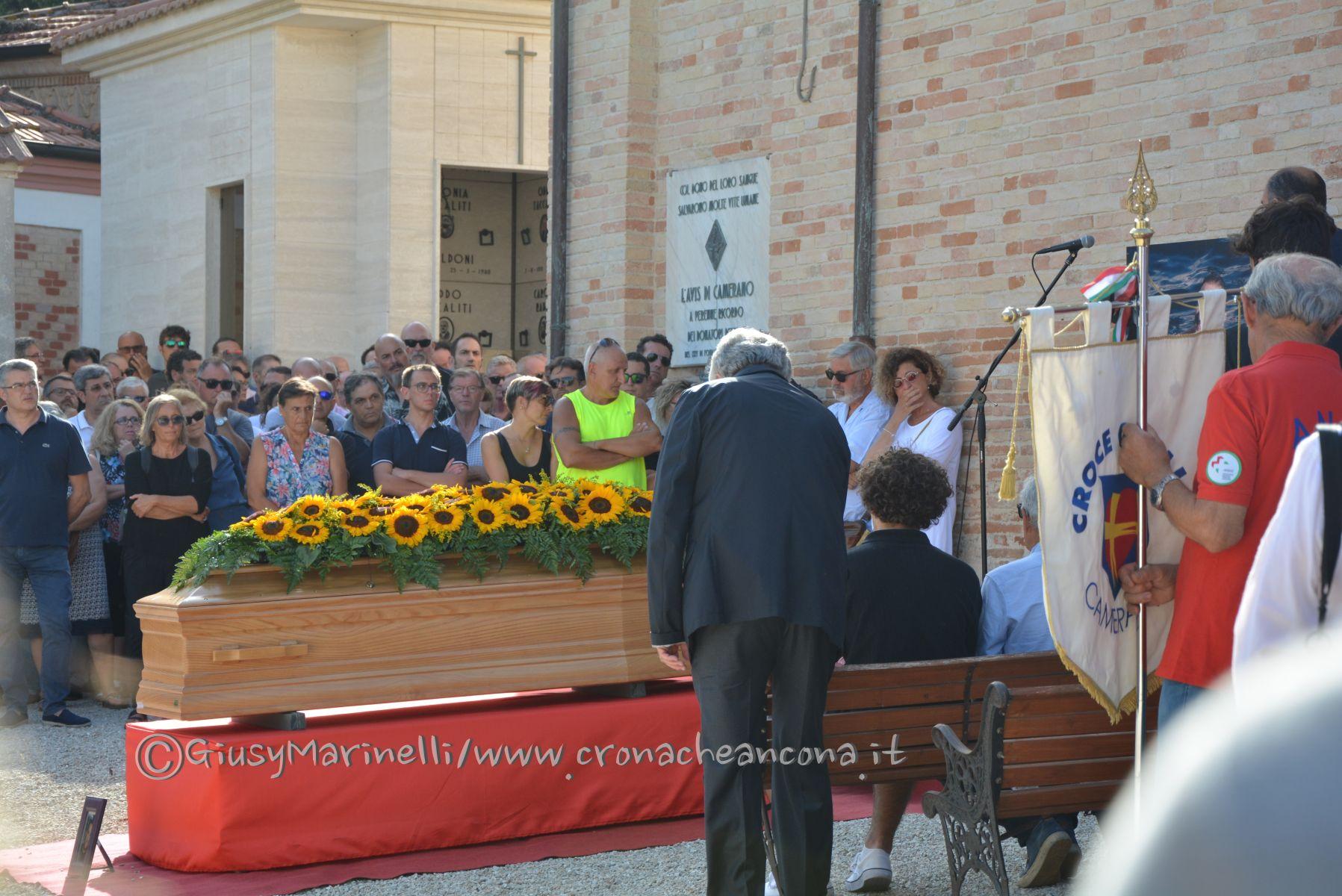 funerali_Raoul_Chiucconi-incidente_Camerano-DSC_0003