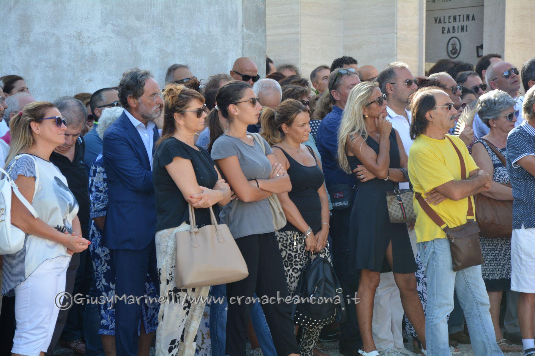 funerali_Raoul_Chiucconi-incidente_Camerano-DSC_0007